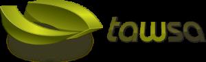 TAWSA - TelandWeb S.A. - Diseño Web y SEO en Ecuador