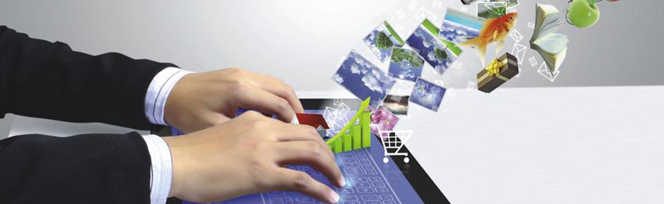 Campañas de Marketing on line