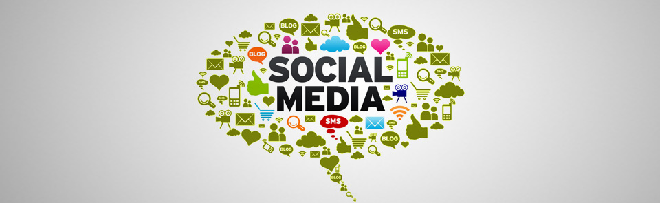 social-media-tawsa